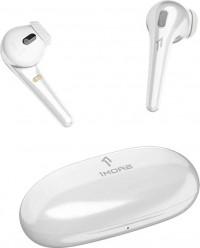Наушники 1MORE ComfoBuds TWS Headphones (ESS3001T) White