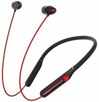 Наушники 1MORE Spearhead VR BT In-Ear Headphones (E1020BT) Black