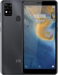 Смартфон ZTE BLADE A31 2/32 GB Gray (Серый)