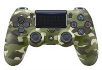 PS4 Dualshock 4 V2
