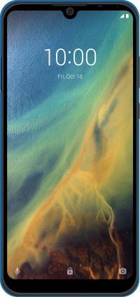 Смартфон ZTE BLADE A5 2020 2/32 GB Blue