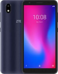 Смартфон ZTE BLADE A3 2020 1/32 GB NFC Grey