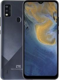 Смартфон ZTE BLADE A51 2/32 GB Gray (Серый)