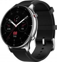 Смарт-часы Amazfit GTR2 Obsidian Black
