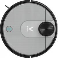 Робот-пылесос Viomi Robot Vacuum Cleaner V2 PRO (V-RVCLM21B)