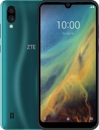 Смартфон ZTE Blade A5 2020 2/32 GB Green