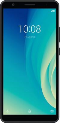 Смартфон ZTE BLADE L210 1/32 GB Black